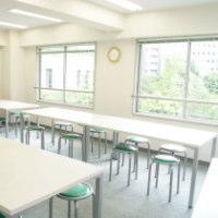 カルチャースクール